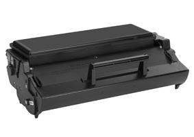 Lexmark  e320 / e322 / 08a0477 toner compatibil 0