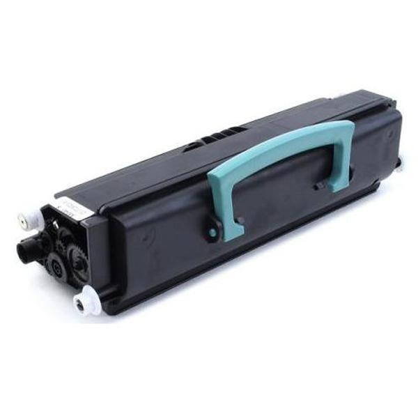 Lexmark e330 / e340 toner compatibil 0