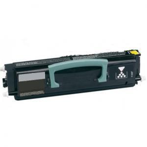 Lexmark e350 / e352 toner compatibil [0]
