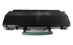 Lexmark e360 toner compatibil 0