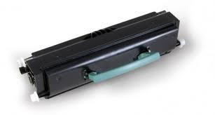 Lexmark e450 toner compatibil 0