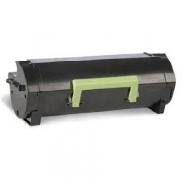 Lexmark ms310 / ms410 / 50F2H00 toner compatibil [0]