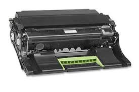 Lexmark ms310 / mx410 / ms510 drum compatibil 0