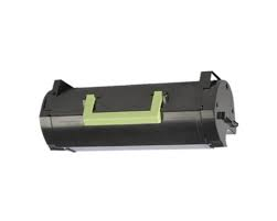 Lexmark mx310 / mx410 / toner compatibil 0