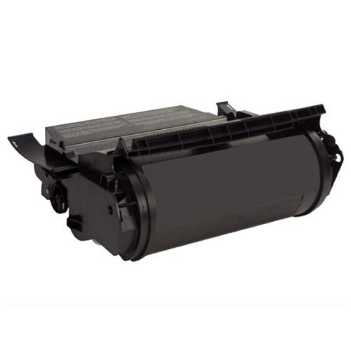 Lexmark t610 toner compatibil 0