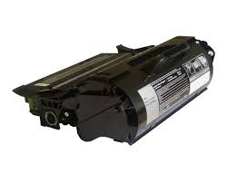 Lexmark t650 toner compatibil 0