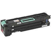 Lexmark w850 toner compatibil 0