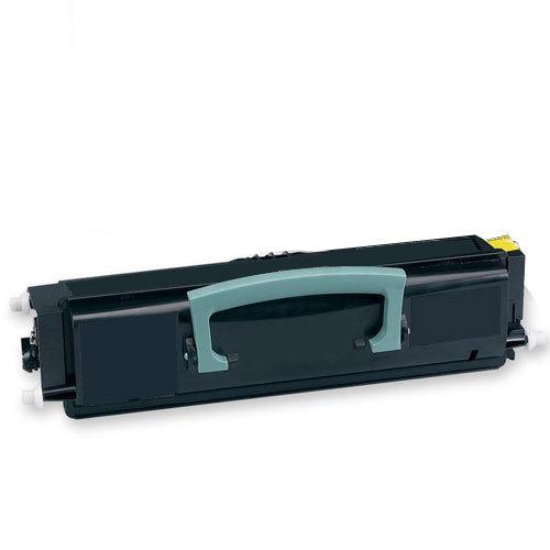 Lexmark x203 toner compatibil 0