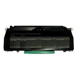 Lexmark x264 toner compatibil 0