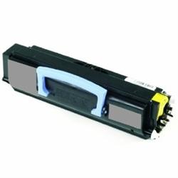 Lexmark x340 / x342 toner compatibil [0]