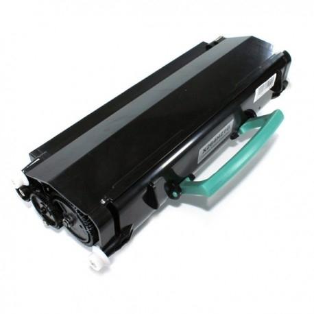 Lexmark x364 toner compatibil 0