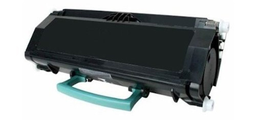 Lexmark x463/ x464 / x463h21g toner compatibil [0]