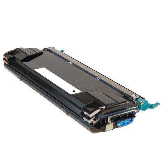 Lexmark x734 / x736 (bk) toner compatibil 0