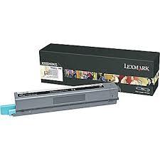 Lexmark X925H2KG Toner Negru Original 0