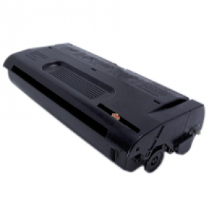 Minolta 0927-606 toner compatibil 0