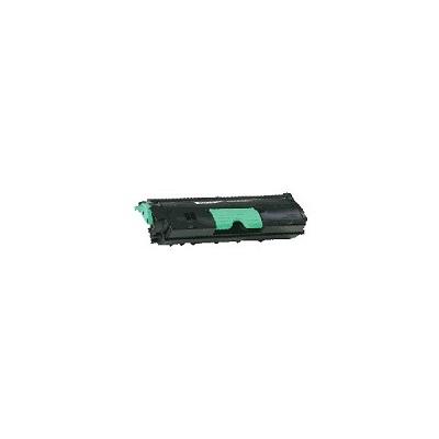 Minolta  1710437-005 ( bk ) toner compatibil 0