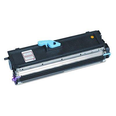 Minolta 9j04202 toner compatibil 0