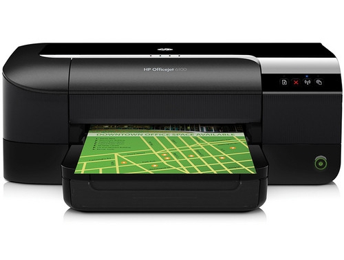 Multifuncţională hp officejet 6700a premium e-all-in-one 0