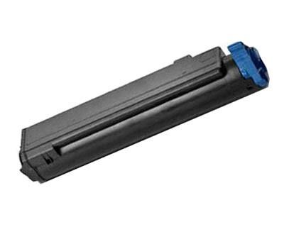 Oki b410 / 430 / 440 toner compatibil 0