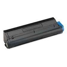 Oki  b4100 / b4200 / 42103001 toner compatibil 0
