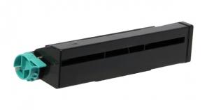 Oki b4300 / 42102901 toner compatibil [0]