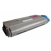 Oki b4600 / 42502001 toner compatibil [0]