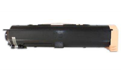 Oki b930 / 1221601 toner compatibil [0]