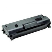 Oki c3200hc / 42804538 (m) toner compatibil 0