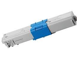 Oki c332 / 342 / 46508715 (c) toner compatibil 0