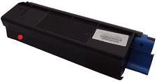 Oki c5250 / c5450 (m) toner compatibil 0