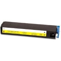 Oki c7100 / 41963601 (bk) toner compatibil [0]
