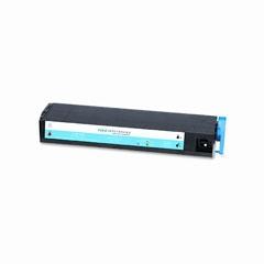 Oki c7100 / 41963603 (m) toner compatibil [0]