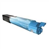 Oki c9300 / 41963611 (m) toner compatibil 0