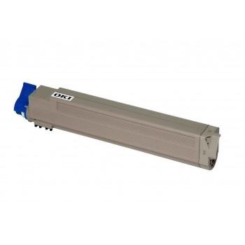 Oki es3640 / 42918928 ( c ) toner compatibil [0]