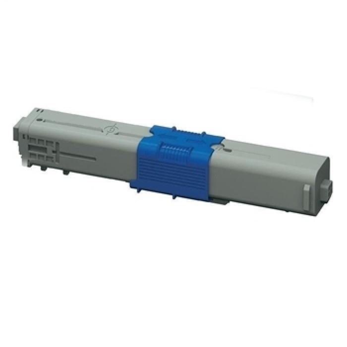 Oki es5431 / 44973511 (c) toner compatibil 0