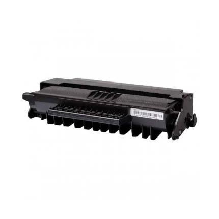 Oki mb260/mb280/mb290 toner compatibil 0