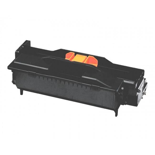 Oki mb432 toner compatibil 0
