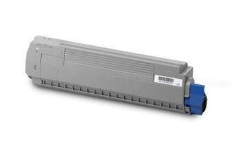 Oki mc860 / 44059210 ( m ) toner compatibil [0]