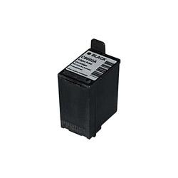 Panasonic cartuş de cerneală kv-ss021 0