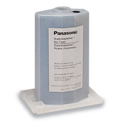 Panasonic fq-tf15 cartuş compatibil [0]