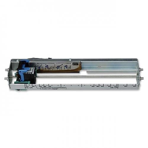 Panasonic imprinter bucată kv-ss028 0