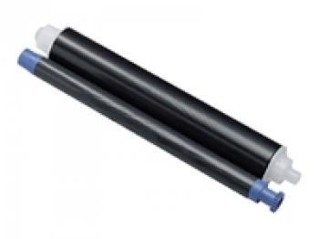 Panasonic kx-fa57e / kx-fa93 film fax compatibil 0