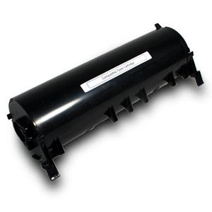 Panasonic kx-fa85 toner compatibil 0