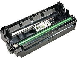 Panasonic kx-fa86 toner compatibil [0]