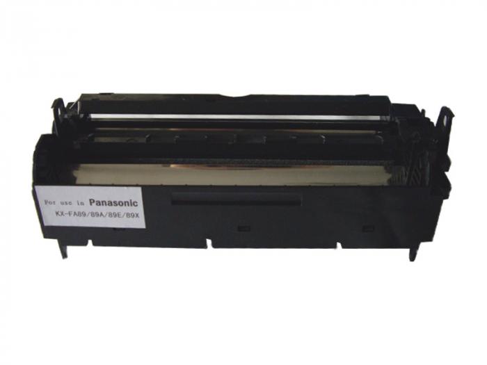 Panasonic kx-fa89e toner compatibil 0