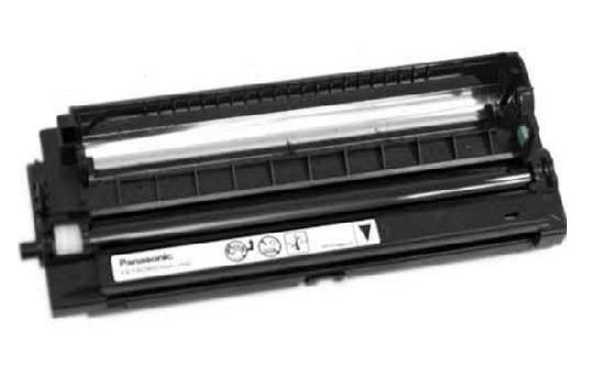 Panasonic kx-fad412e drum compatibil 0