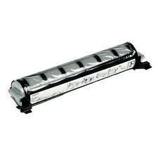 Panasonic kx-fat411e toner compatibil 0