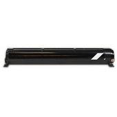 Panasonic kx-fl76a toner compatibil 0