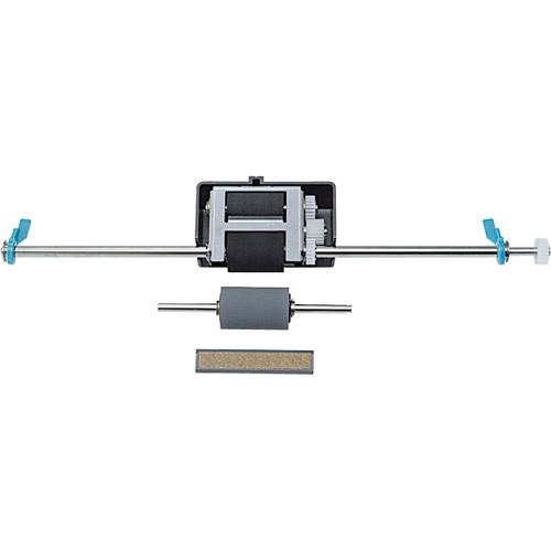 Panasonic roller kit de schimb kv-ss026 0