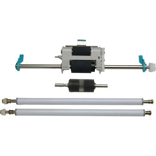 Panasonic roller kit de schimb kv-ss027 0
